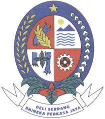 Deli Serdang Kab