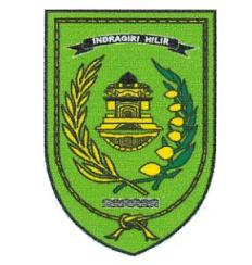 Inhil Kab