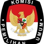 KPU Jatim