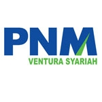 PNM VS