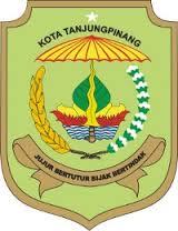 Info CPNS Tanjungpinang 2014 – 2015
