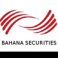 bahana securities