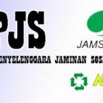 Daftar BPJS
