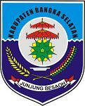 CPNS Bangka Selatan