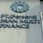 PANN Multi Finance