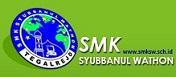 SMK Syubbanul wathon