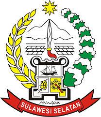 Sulawesi Selatan