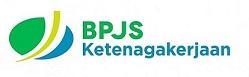 BPJS_Ketenagakerjaan