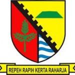 Bandung kab