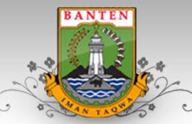 Banten Prov