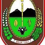 CPNS Boyolali