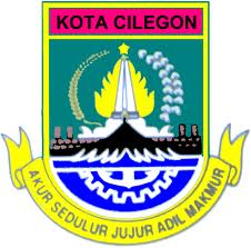 Cilegon Kota