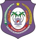 Gorontalo Prov