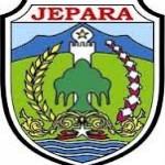 Jepara Kab