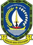 Kep Riau