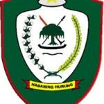 Kotim Kab Logo