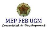 MEP UGM