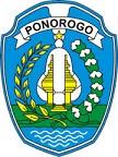 Ponorogo Kab