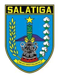 Salatiga Kota Logo