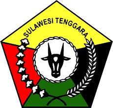 Sultra Logo