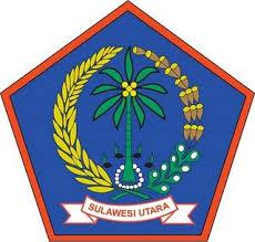 Sulut Logo