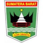Sumbar Prov Logo