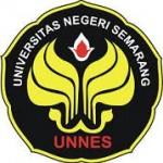 Unnes