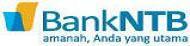 BANK NTB