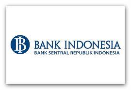 Loker Bank Indonesia