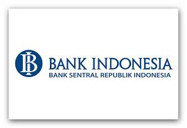 Lowongan Departemen Statistik Bank Indonesia