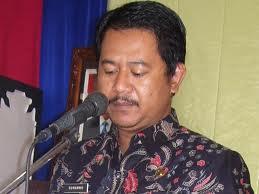 Bupati Klaten Tidak Bersedia Menandatangani SK Pemberkasan CPNS