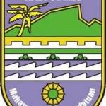 Ciamis Kab Logo