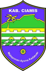 Info CPNS Ciamis 2014 – 2015