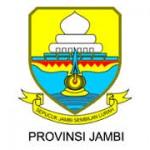 Jambi Prov Logo