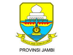 Info CPNS Jambi 2015 : Rencana Rekrutmen CPNS Bisa Digelar