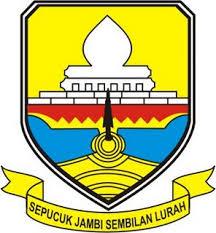 Jambi Prov