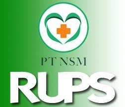 Nusantara Sebelas Medika