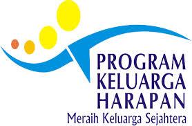 Lowongan PKH Kemsos – Program Keluarga Harapan