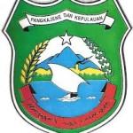 Pangkep Kab Logo