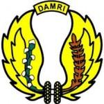 Perum Damri