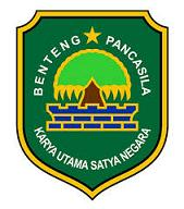 Subang Logo