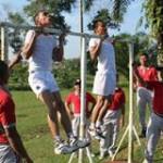 Tamtama PK TNI AU