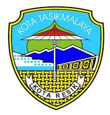 Tasik Logo