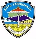 Tasikmalaya Kota Logo