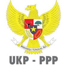 UKP-PPP