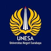 Unesa Logo