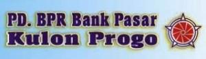 BPR Kulon Progo