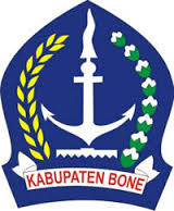 Bone Kab