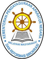 Kemenpan RB Logo
