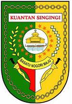 Kuansing Kab